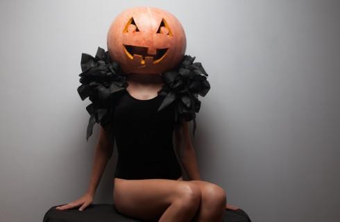 Halloween: 10 film da vedere