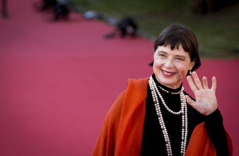 La Festa del Cinema di Roma apre con l'omaggio a Ingrid Bergman