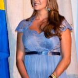 Madeleine di Svezia