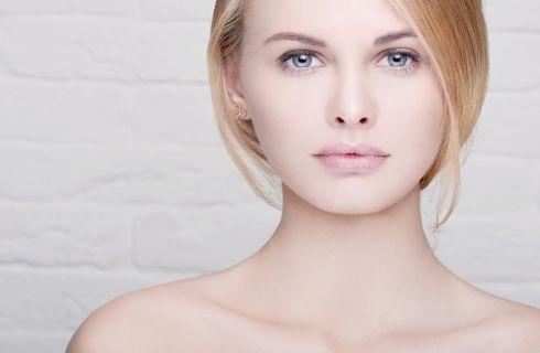 Occhiaie: i rimedi naturali per combatterle