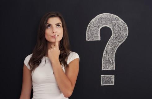 Orgasmo maschile: tutto quello che una donna deve sapere