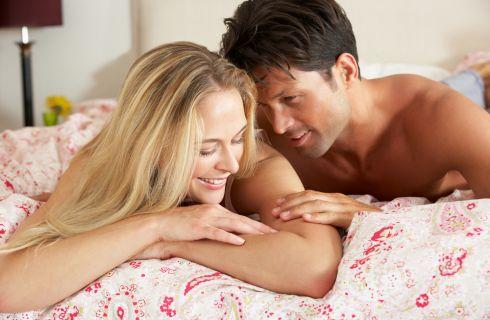 Come avere un orgasmo migliore