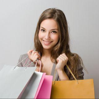 Dipendenza da shopping: i 7 segnali d'allarme