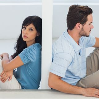 Separazione di fatto: come funziona