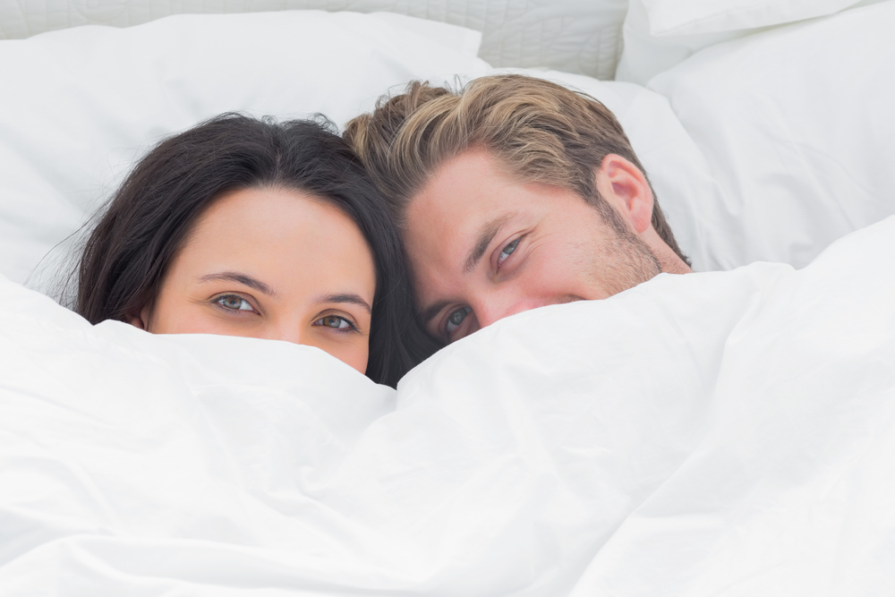giochi erotici da fare a letto prodotti sexi