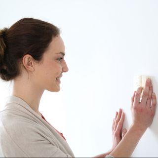 I consigli per riscaldare casa risparmiando