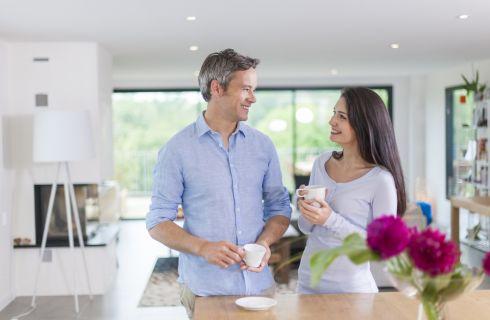 Tradimento: come salvare il matrimonio dopo l'infedeltà