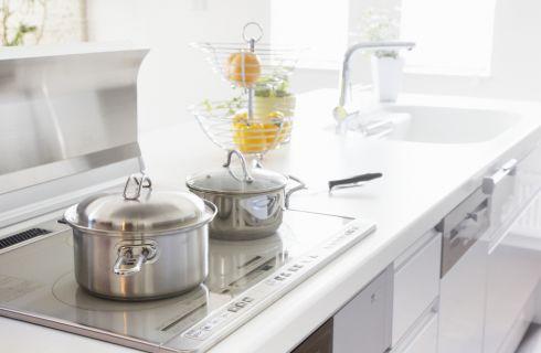 Idee geniali per la casa diredonna - Come pulire gli scarichi della cucina ...