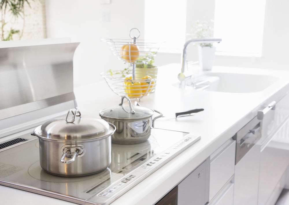 Come organizzare una cucina: 10 trucchi | DireDonna