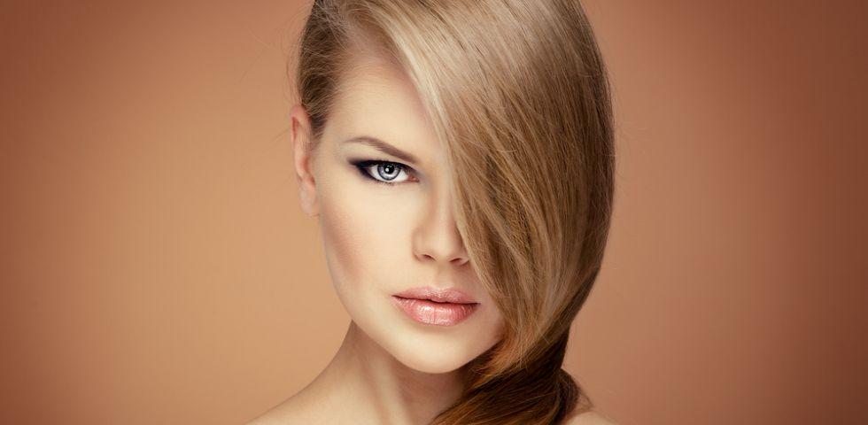 Caduta capelli in autunno: rimedi e consigli   DireDonna