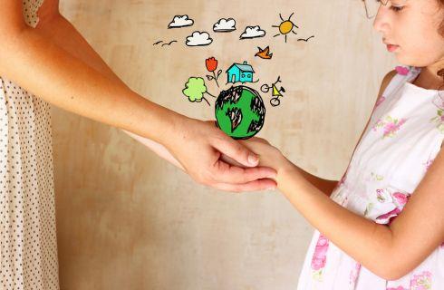 Educazione dei figli: come aiutarli a fare le scelte giuste