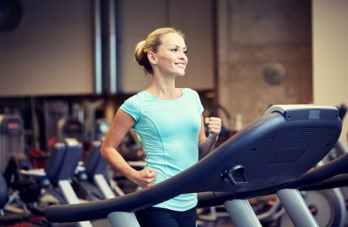 Endorfine: 10 sport che fanno essere felici
