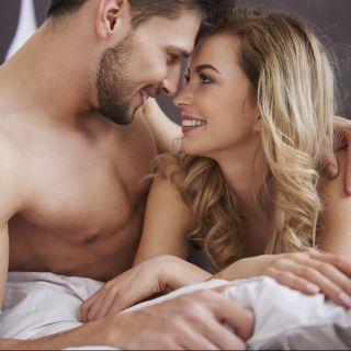 Orgasmo femminile: gli ostacoli che lo impediscono