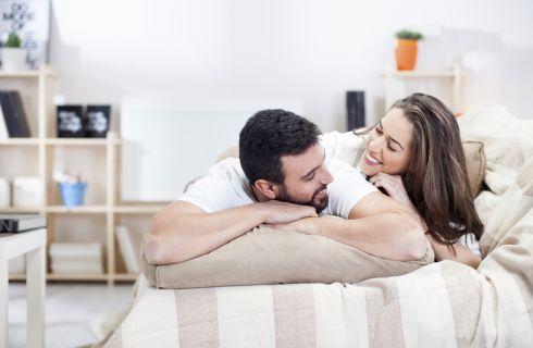 10 modi di ravvivare la vita sessuale