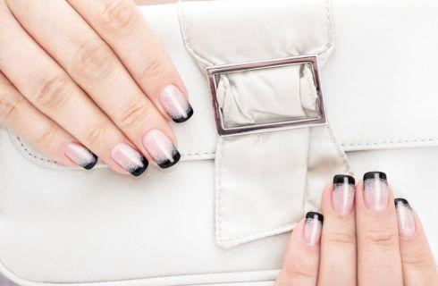 Manicure: 5 tendenze per l'inverno