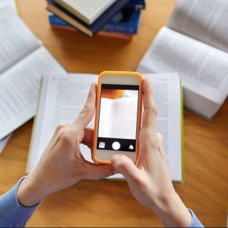 App per studenti: le migliori che aiutano a studiare
