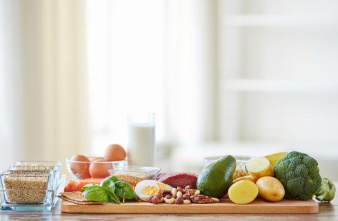 Dieta lampo: controindicazioni e rischi