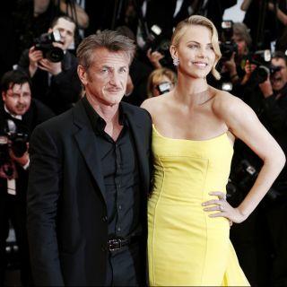 Sean Penn è ancora innamorato di Charlize Theron