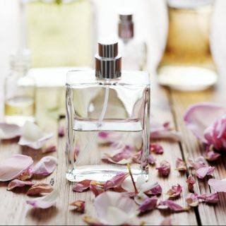 Profumi per lei: le fragranze più amate dalle donne