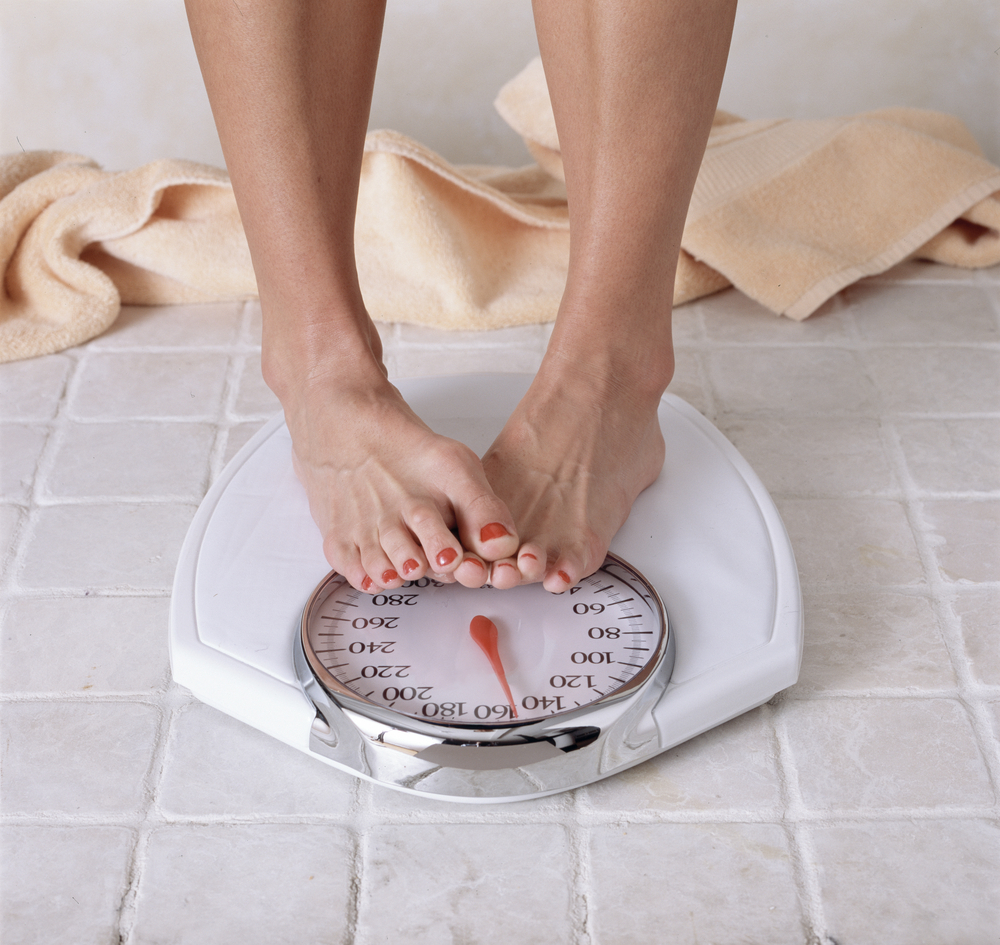 dieta atkins risultati