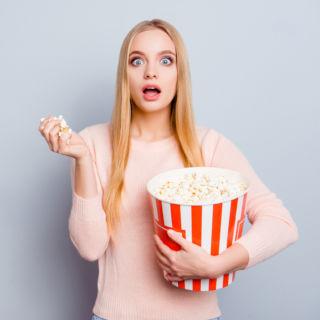 Biglietti dei film a 3 euro grazie ai CinemaDays