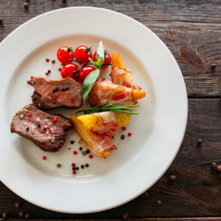 Secondi di carne al forno, 3 ricette da provare