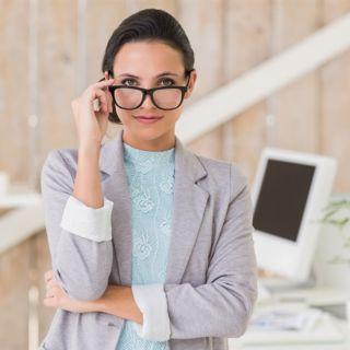 Dress code: come vestirsi per fare carriera