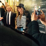 Penelope Cruz per Carpisa