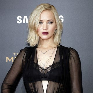 Jennifer Lawrence ha un nuovo amore? Ecco chi è!