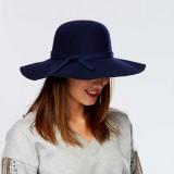 Kiabi Cappello a falde larghe