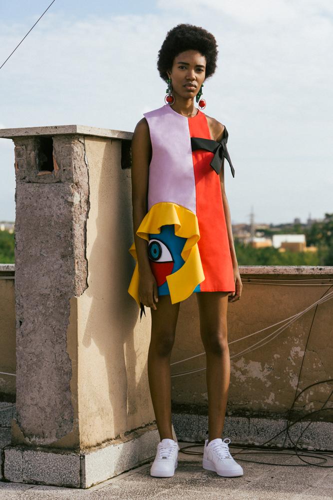 Il nuovo vocabolario della moda italiana, foto