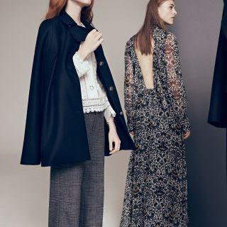 Moda: 10 abbinamenti per l'inverno