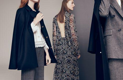 Moda: 10 abbinamenti per inverno