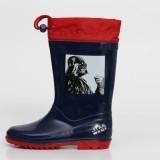Stivali Darth Veder, Easy Shoes per Lucasfilm (14.90 euro)