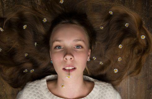 Schiarire i capelli: i metodi per non rovinarli