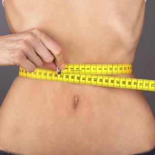 Ex anoressica mostra su Instagram il suo nuovo corpo