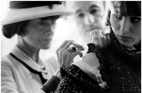 Coco Chanel: 10 lezioni di stile alle quali ispirarsi
