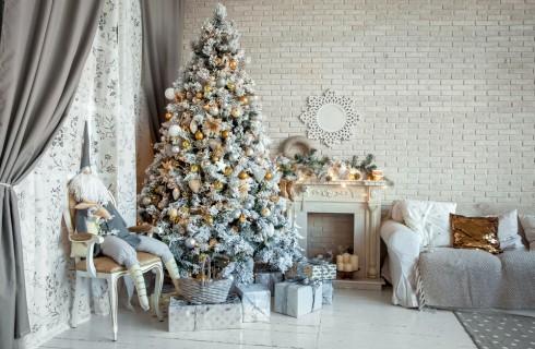 Decorazioni Di Natale Per Albero Le Più Belle Diredonna