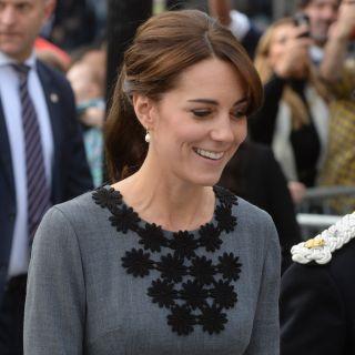 Kate Middleton sempre più magra: si parla di anoressia
