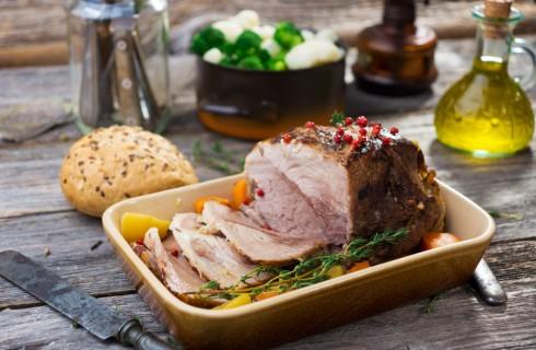 Secondi piatti di carne al forno: 3 ricette