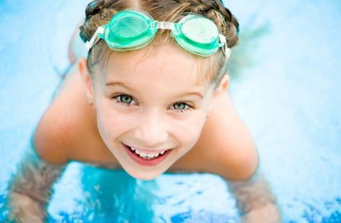 Sport per bambini: i migliori 5