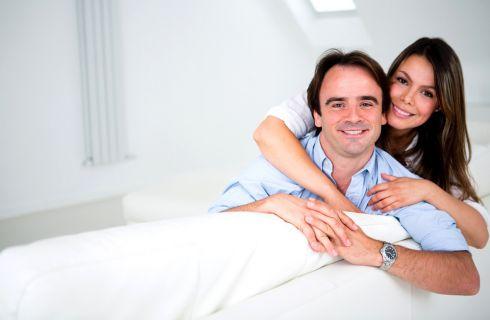 Come rompere 5 cattive abitudini che fanno male alla coppia