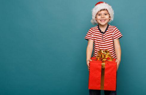 Babbo Natale esiste? Come affrontare la domanda dei bambini