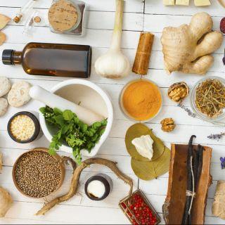 Tutto quello che c'è da sapere sulla dieta alcalina