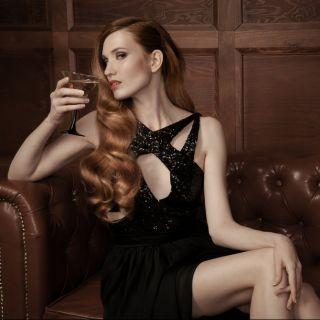 Gin: 5 abbinamenti perfetti