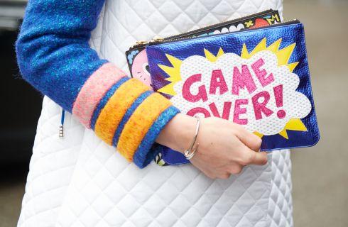 Fashion blogger: errori di stile da non copiare
