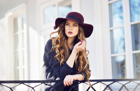 Cappelli: i modelli di tendenza