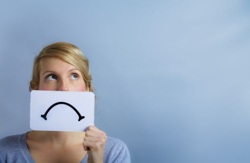 15 cattive abitudini che rallentano il metabolismo