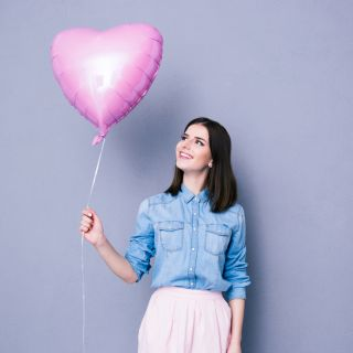 Canzoni romantiche: 8 brani per una serata a due