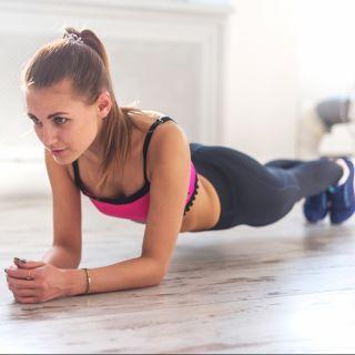 Addominali perfetti: importanza dell'allenamento del core